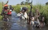 sudan-rebel-aid_fran